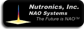 NAO Systems
